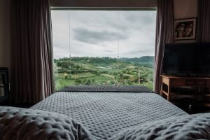 3M cama 1