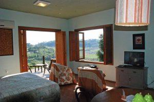 Pousada-Borghetto-Santanna-Suite-Conde10-C-2