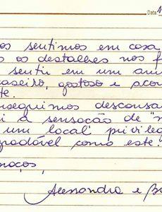 avaliacoes-casa-das-ervilhas-E-11