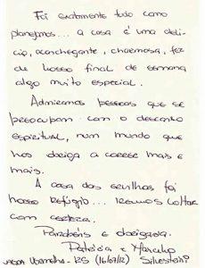 avaliacoes-casa-das-ervilhas-E-12