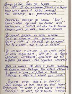 avaliacoes-casa-das-ervilhas-E-2
