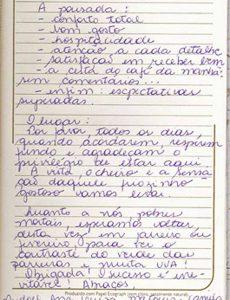 avaliacoes-casa-das-ervilhas-E-4