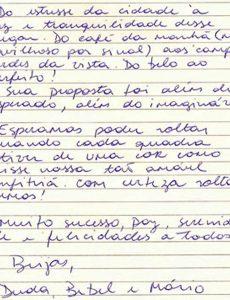 avaliacoes-casa-das-ervilhas-E-5