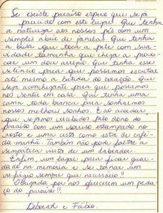 avaliacoes-casa-das-ervilhas-E-8
