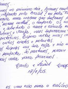 avaliacoes-casa-paterna-3