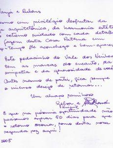 avaliacoes-casa-paterna-4