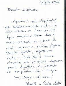 avaliacoes-casa-paterna-8