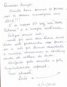 avaliacoes-casa-paterna-9